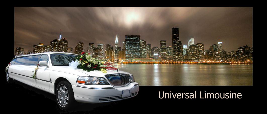 universal limousine location de limousines nord pas de calais. Black Bedroom Furniture Sets. Home Design Ideas