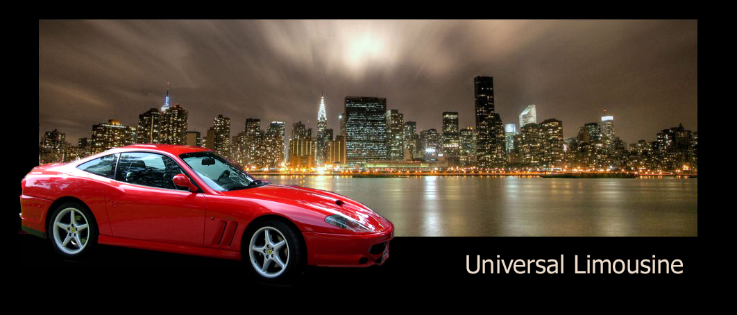 Location voitures de luxe ferrari et limousines a dunkerque lille - Location voiture tourcoing ...