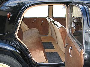 location voitures de collection et limousines a valenciennes. Black Bedroom Furniture Sets. Home Design Ideas