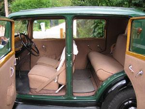 location voitures de collection et limousines nord pas de calais lille. Black Bedroom Furniture Sets. Home Design Ideas