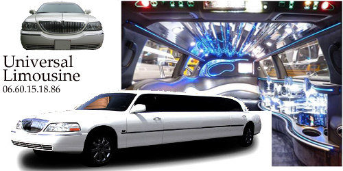 location limousine voiture de collection a lille roubaix dunkerque valenciennes nord pas de. Black Bedroom Furniture Sets. Home Design Ideas